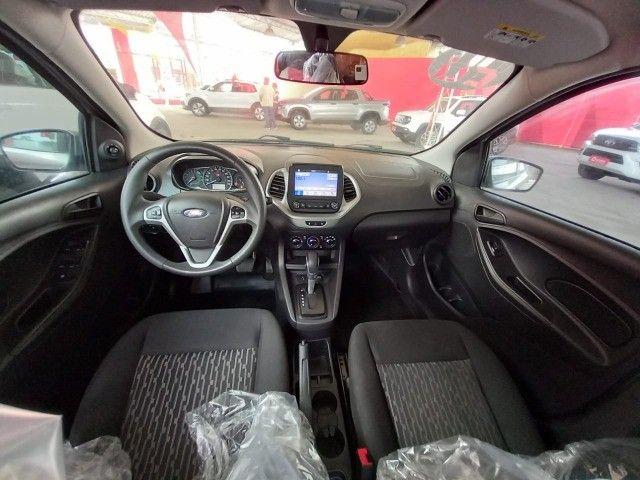 Ka Sedan se  plus  1.5 2020 - Foto 7