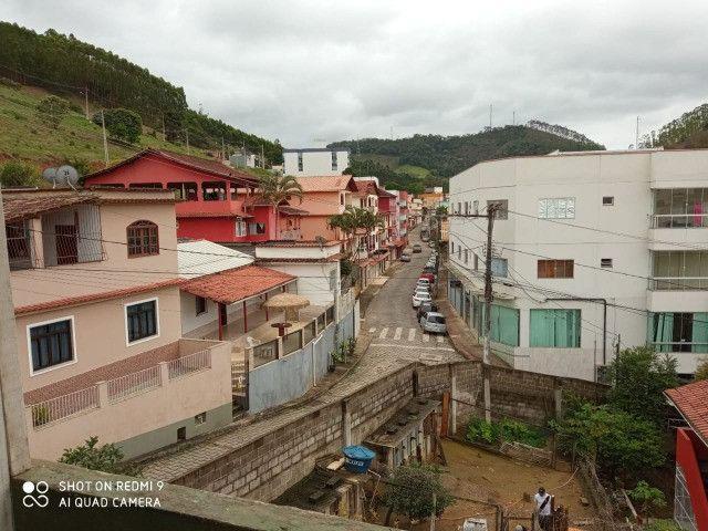 T- Casa 2 Qts + Terraço Amplo, no Centro de Santa Maria - Foto 10
