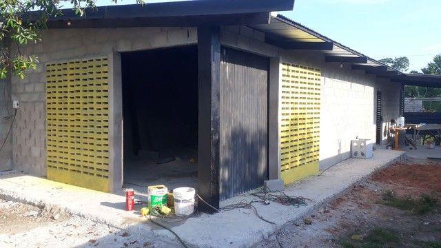 Casa Iranduba  - Foto 5