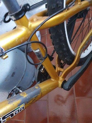 Gios Frx Freeride Downhill - Foto 6