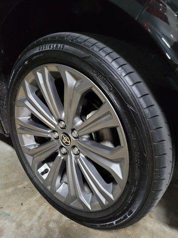 Toyota Corolla Xei 2.0 flex vvti 2020/2020 Igual Zero Km. - Foto 15