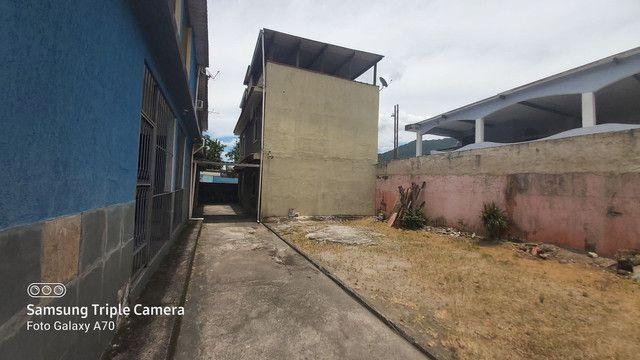 Imobiliária Nova Aliança!!! Oportunidade Triplex na Rua Nilópolis em Muriqui  - Foto 5