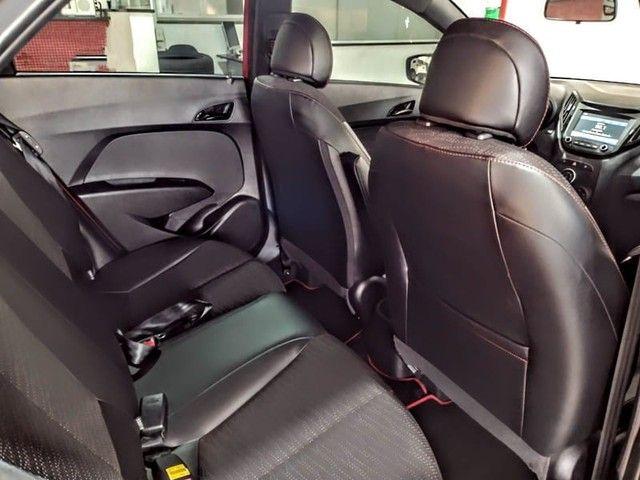 Hyundai HB20 1.6 R SPEC 16V FLEX 4P AUTOMATICO 19/19 - Foto 14
