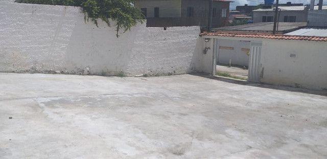 Casa duplex na quarta etapa de Rio doce com 5 quartos. - Foto 8