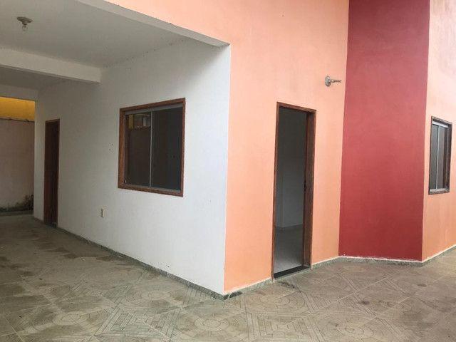Casa de Praia em Nova Viçosa Sul da Bahia - Foto 5