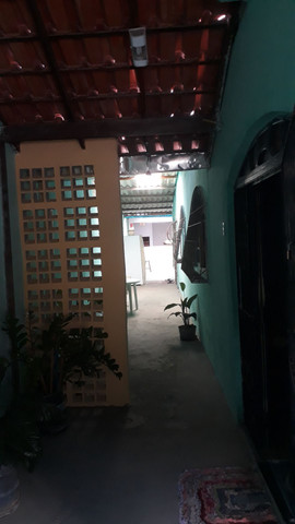 Casa grande em Eldorado  - Foto 5