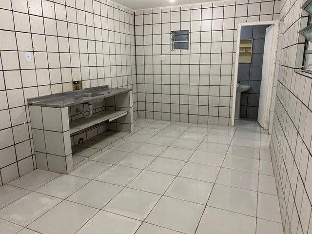 Casa duplex na quarta etapa de Rio doce com 5 quartos. - Foto 4