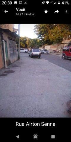 2 quartos e garagem  - Foto 15