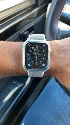 Smartwatch iwo 13 - Foto 5