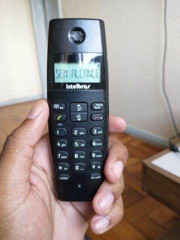 Telefones S/fio (leia o anúncio) - Foto 2