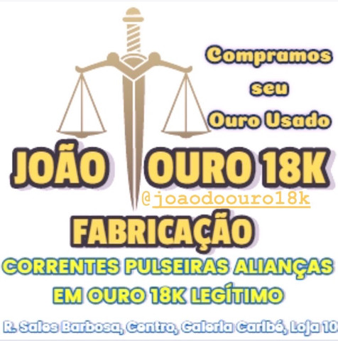 Corrente feminina DE OURO 18K (Ac/Cartão) - Foto 6