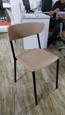Cadeiras , poltronas Tuddo Moveis - Foto 2