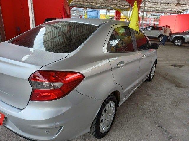 Ka Sedan se  plus  1.5 2020 - Foto 4