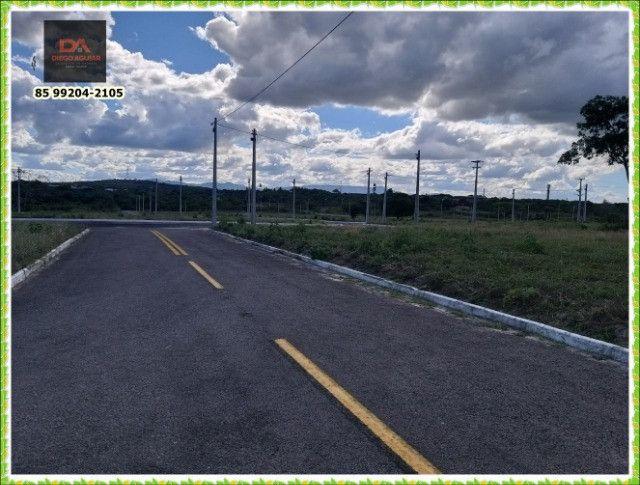 Terras Horizonte Loteamento $%¨& - Foto 10