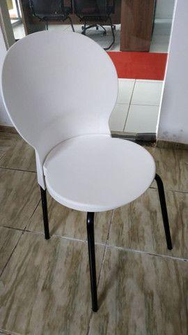 Cadeiras , poltronas Tuddo Moveis - Foto 3