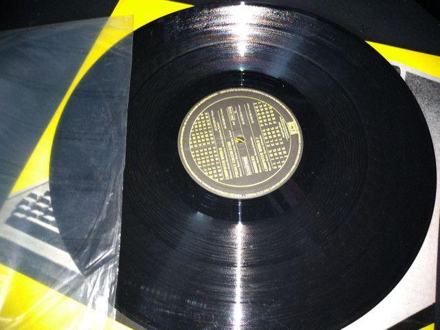 LP Vinil Kraftwerk - Foto 4