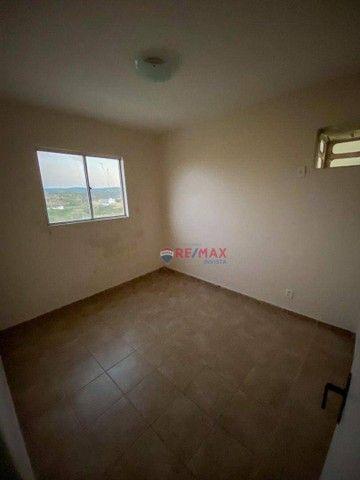 Apartamento com 2 dormitórios à venda, 42 m² por R$ 95.000,00 - Indianópolis - Caruaru/PE - Foto 6