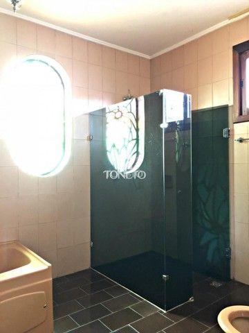 Casa 7 dormitórios à venda Patronato Santa Maria/RS - Foto 7