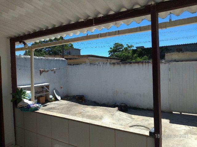 Excelente Imovel Centro Comercial de Aquarios/Prox.Praia do Pontal/01Quarto - Foto 6
