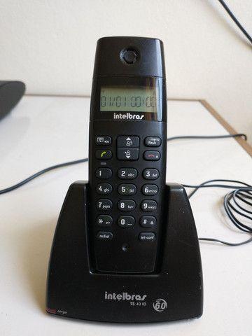 Telefones S/fio (leia o anúncio) - Foto 6