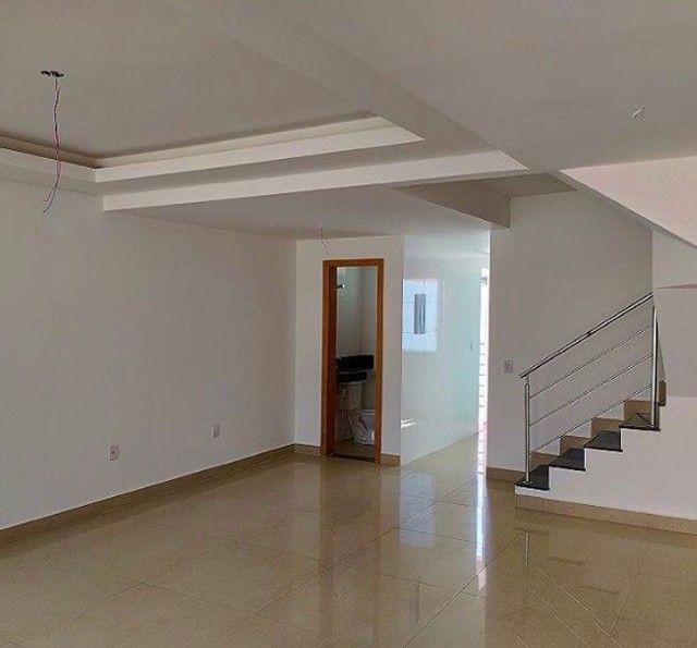 Casa 3 Quartos - Santa Amélia - 2 VG - Foto 3