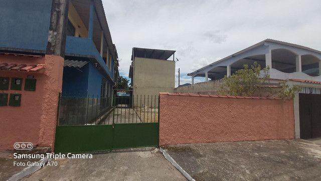 Imobiliária Nova Aliança!!! Oportunidade Triplex na Rua Nilópolis em Muriqui  - Foto 4
