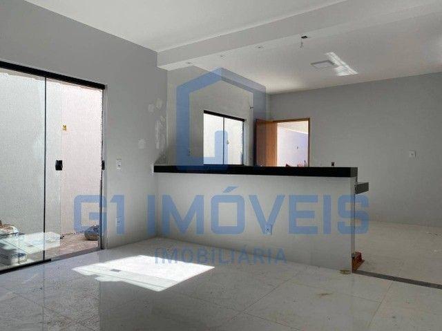 Casa/Térrea para venda com 3 quartos, 215m² em Jardim Europa  - Foto 5