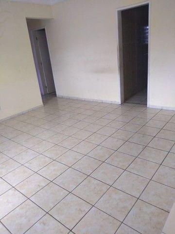 Oportunidade: apartamento à venda em excelente localização. - Foto 14