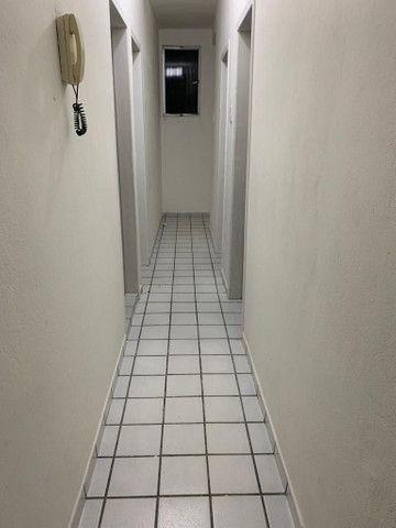 Casa duplex na quarta etapa de Rio doce com 5 quartos. - Foto 10