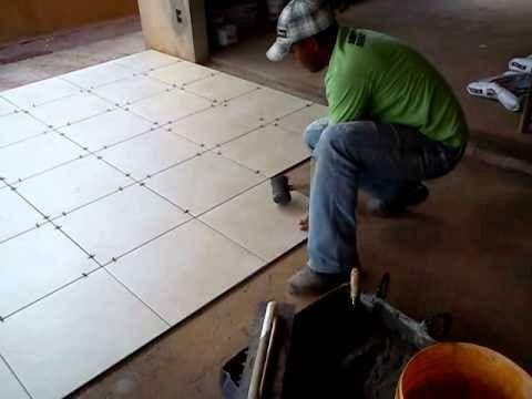 Serviços de construção e reformas - Foto 3