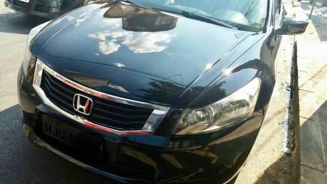 Honda Accord 2009 2.0