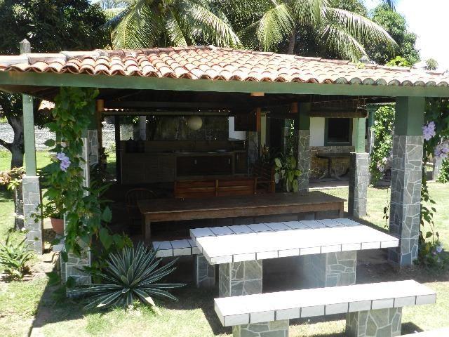 Casa temporada conceição de vera cruz itaparica -ba - Foto 6