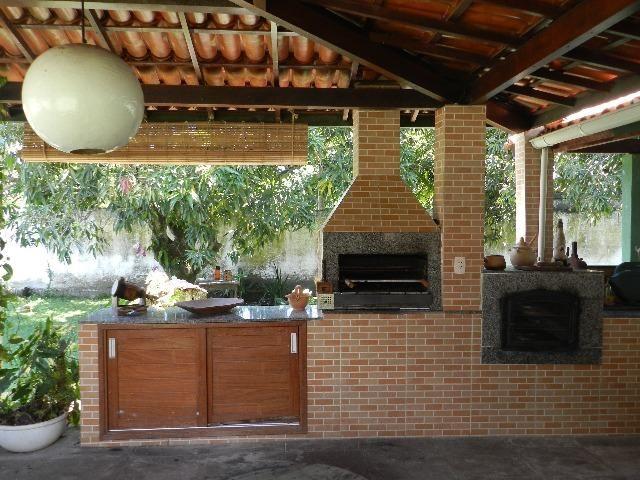 Casa temporada conceição de vera cruz itaparica -ba - Foto 3