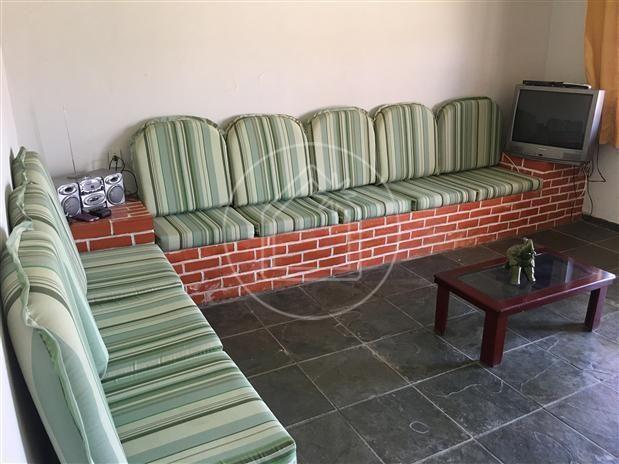 Casa à venda com 2 dormitórios em Jardim solares, Iguaba grande cod:786302 - Foto 2