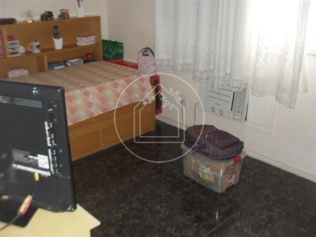 Apartamento à venda com 3 dormitórios em Engenho de dentro, Rio de janeiro cod:834028 - Foto 10