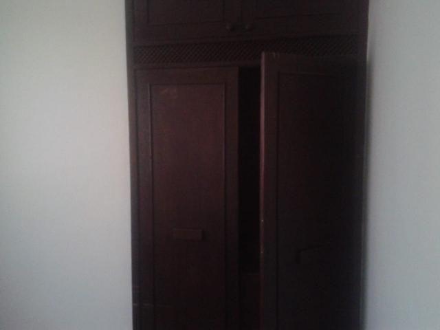 Casa à venda com 3 dormitórios em São salvador, Belo horizonte cod:12383 - Foto 7