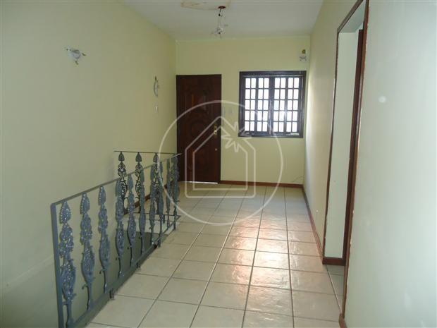 Casa à venda com 2 dormitórios em Jacaré, Rio de janeiro cod:804850