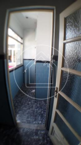 Apartamento à venda com 3 dormitórios em Penha, Rio de janeiro cod:829762 - Foto 12