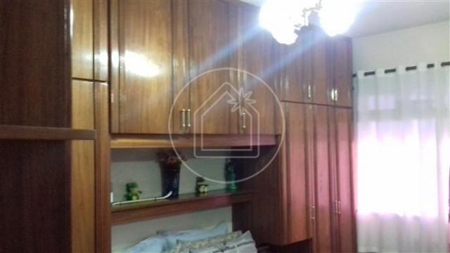 Apartamento à venda com 3 dormitórios em Vila da penha, Rio de janeiro cod:762203 - Foto 5