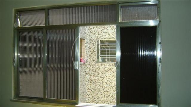 Apartamento à venda com 2 dormitórios em Vila da penha, Rio de janeiro cod:814706 - Foto 18