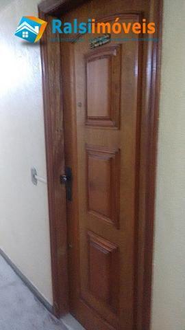 Apartamento Pavuna - RJ - Foto 2