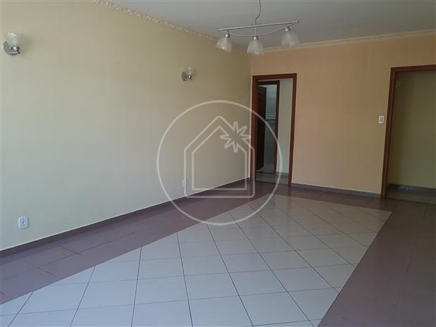 Casa de condomínio à venda com 3 dormitórios cod:834062 - Foto 17