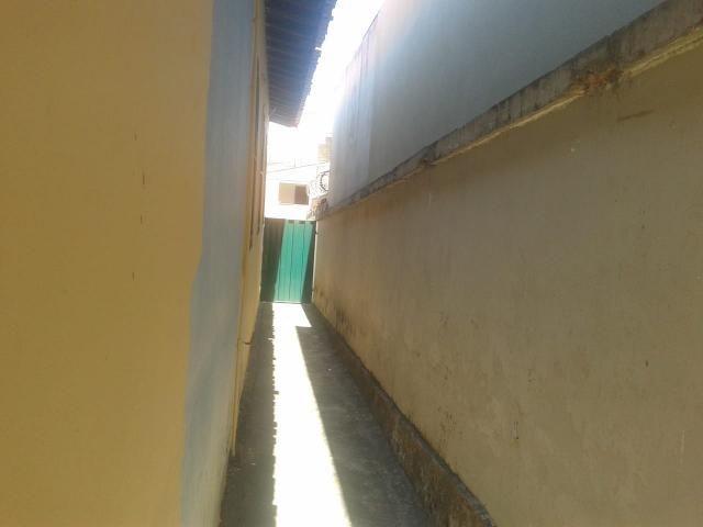 Casa à venda com 3 dormitórios em São salvador, Belo horizonte cod:12383 - Foto 11