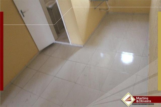 Apartamento Álvaro Weyne - Foto 9