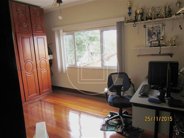 Casa à venda com 3 dormitórios em Piratininga, Niterói cod:772970 - Foto 2