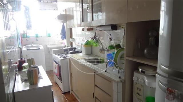 Apartamento à venda com 2 dormitórios em Abolição, Rio de janeiro cod:824038 - Foto 11