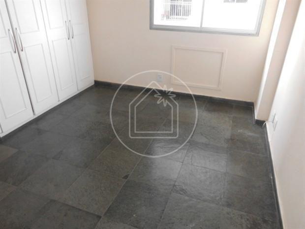Apartamento à venda com 2 dormitórios em Engenho novo, Rio de janeiro cod:746229 - Foto 7