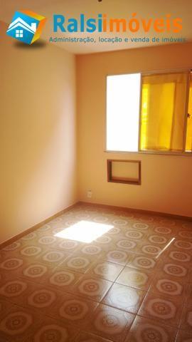 Apartamento Pavuna - RJ - Foto 5