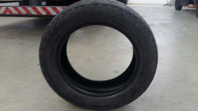 Pneu Pirelli Scorpion Atr 205/60/16