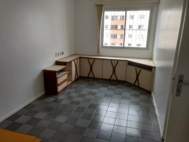 Apartamento 2/4 no Imbuí